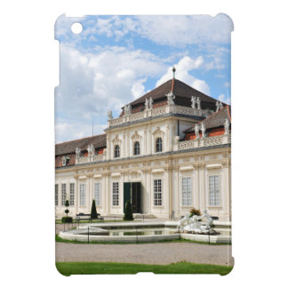 Wien, Österreich iPad Mini Hülle