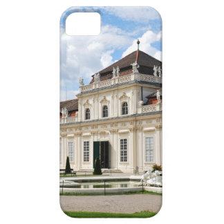 Wien, Österreich iPhone 5 Hülle