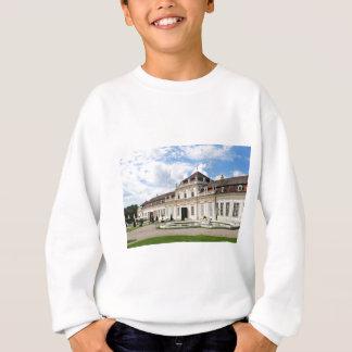 Wien, Österreich Sweatshirt