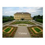 Wien Postkarten