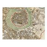 Wien Wien Postkarten