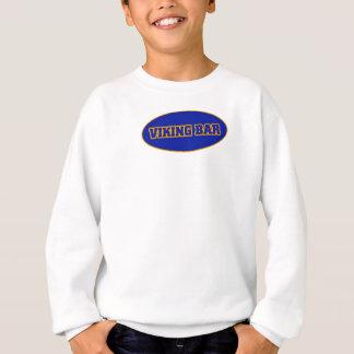Wikinger-Bar-T - Shirts