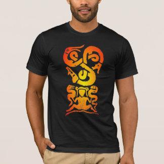 WikingersteinShirt T-Shirt