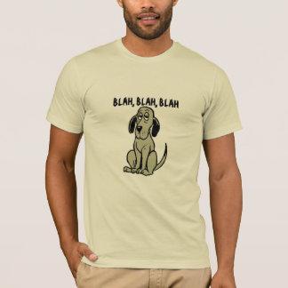 """""""Wilbur"""" - gebohrt T-Shirt"""