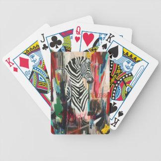 Wild Life Spielkarten