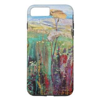 Wild und geben Sie 2013 frei iPhone 7 Plus Hülle