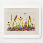 Wildblume 1b.jpg mauspads