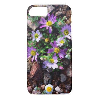 Wildblumen iPhone 8/7 Hülle