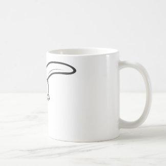 Wilde Gila-Krustenechse Kaffee Tassen