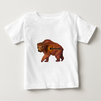 Wilde Melodie Baby T-shirt