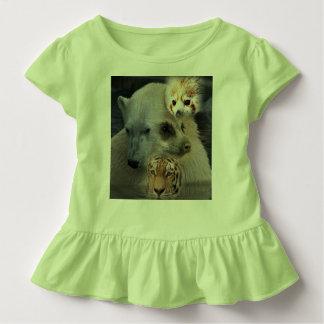 wilde Mischung 1 Kleinkind T-shirt