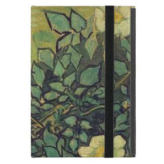 Wilde Rosen, Vincent van Gogh. Schutzhülle Fürs iPad Mini