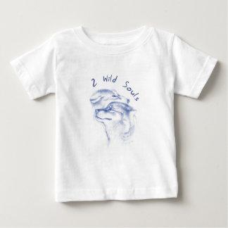 wilde Soule Baby T-shirt