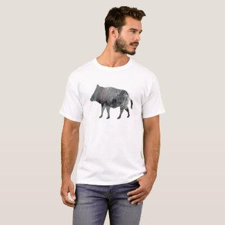 Wilder Eber T-Shirt