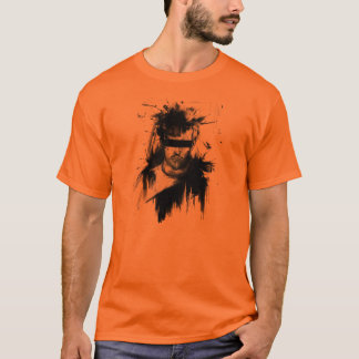 wildes T-Shirt