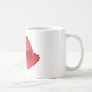 Wildnis-Feuer-Produkt Kaffeetasse