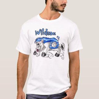 Wildsau T-Shirt