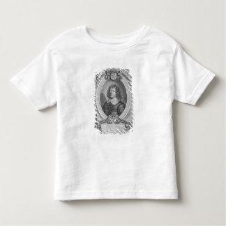 Willem Ripperda (1600-69) von 'Porträt-DES Homm Kleinkind T-shirt