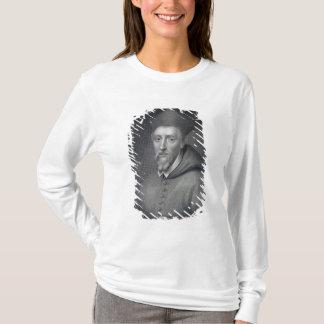 William Allen, graviert durch J.Cochran T-Shirt