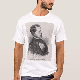 William Gilmore Simms T-Shirt