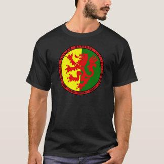 William-Marschall-Produkt T-Shirt