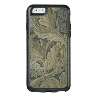 William Morris Acanthus-Vintages Muster GalleryHD OtterBox iPhone 6/6s Hülle