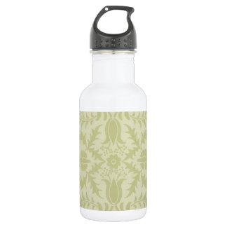 William Morris, der Spitze Wedding ist Trinkflasche