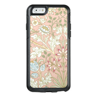 William Morris-Hyazinthe GalleryHD OtterBox iPhone 6/6s Hülle