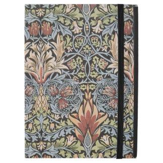 William Morris Snakeshead Vintages GalleryHD