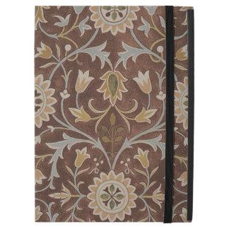 William Morris wenig Blume Vintages GalleryHD