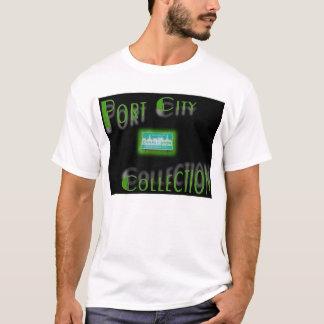 Willkommen nach Charleston T-Shirt