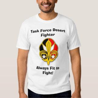 willkommenes T-Shirt des Zuhause-72d