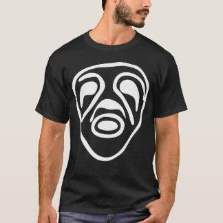 Wimperntusche Taína T-Shirt