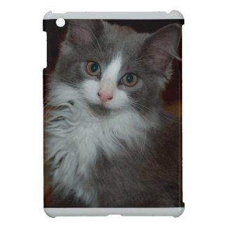"""""""Winchester die Katze"""" ipad Minifall iPad Mini Hüllen"""