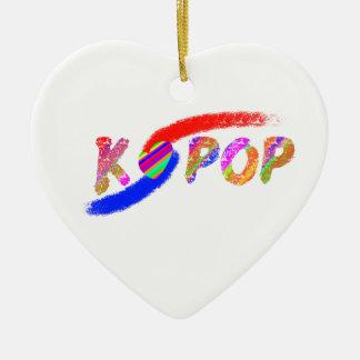 Wind of K-pop