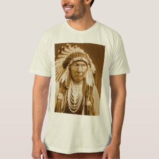 Wind-Wanderer T-Shirt