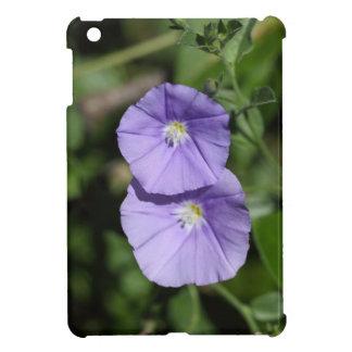 Winde des blauen Felsens (Winde sabatius) iPad Mini Hülle
