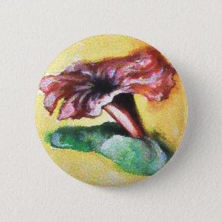 Winde Runder Button 5,1 Cm
