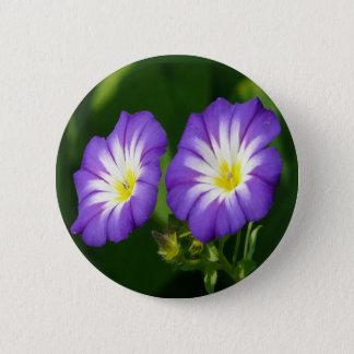 Winde Runder Button 5,7 Cm