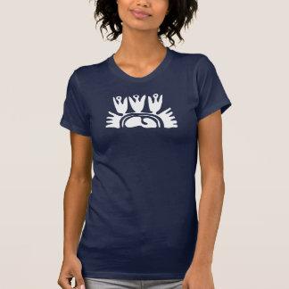 Winde T-Shirt