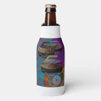 Winden Flaschenkühler
