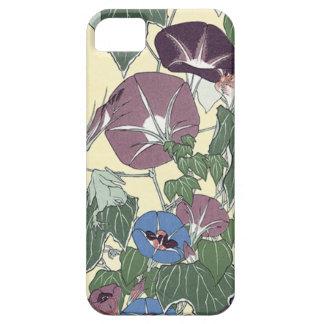 Winden und Grog Schutzhülle Fürs iPhone 5