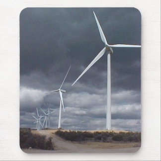 Windpark Mauspads
