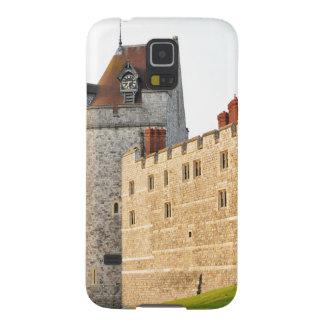 Windsor Schloss Hülle Fürs Galaxy S5