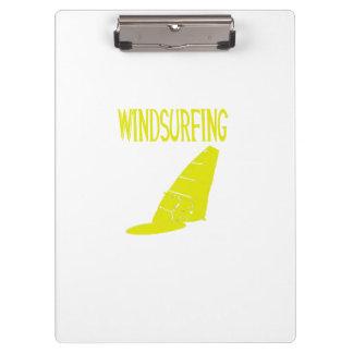 windsurfing Sport copy.png des gelben Textes v2