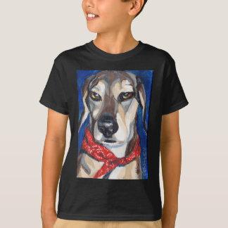 Winingers Jeb T-Shirt