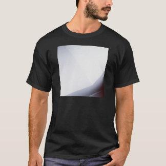 Winkel T-Shirt