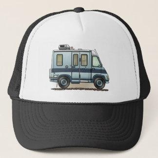 Winnebago LeSharo Camper RV Truckerkappe