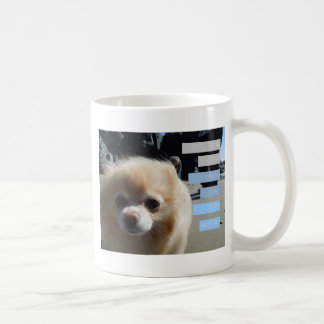 Winnie Zitate Kaffeetasse