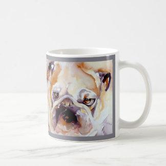 """Winston "" Kaffeetasse"
